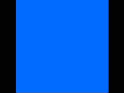 brand design di batam