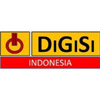 digisi-logo-client-sws-digital-agency