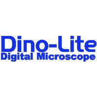 dino-lite-logo-client-sws-digital-agency